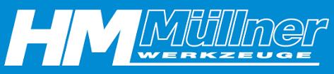 HM Mullner alat